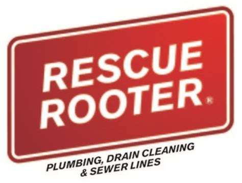 Rescue 1 Plumbing by Rescue Rooter Seattle Pacific Wa 98047 Homeadvisor