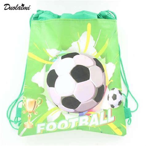 Zr Drawstr1ng Bag Non Or1 203 children schoolbags princess drawstring bags for boys multipurpose school
