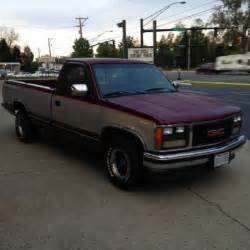 gmc sierra truck bed for sale gmc truck beds for sale 28 images lifted regular cab bed used cars mitula cars