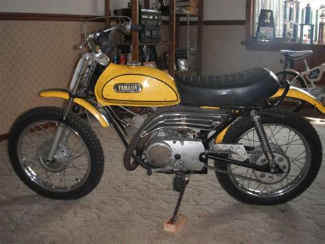 vin number location on yamaha motorcycles vin get free