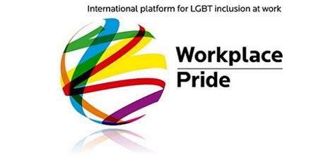 oproep aan wereldleiders aankaarten mensenrechtenschendingen in oproep tot deelname aan workplace pride global benchmark