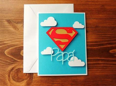 manualidades dia padre tarjeta manualidades con papel para el d 237 a del padre regalos padres