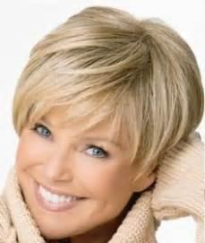 1000+ ideas about older women hairstyles on pinterest