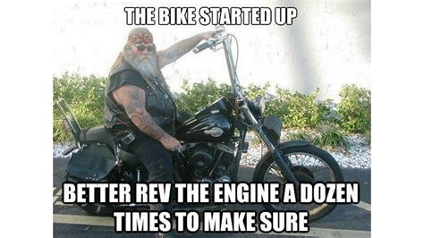 Funny Harley Davidson Memes - motorcycle threads page 12 general anarchy sailing
