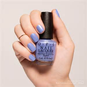 opi colors show us your tips nail lacquer opi