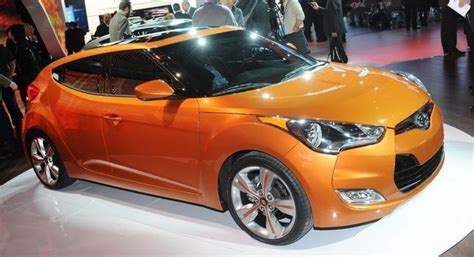 new car model 2012 2012 hyundai veloster