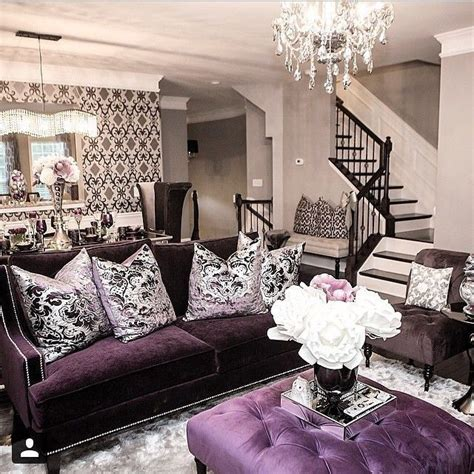 gothic living room 303 best furniture gardner village images on pinterest