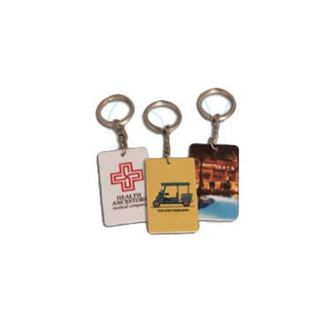 keychain card template plastic keychain business cards choice image card design