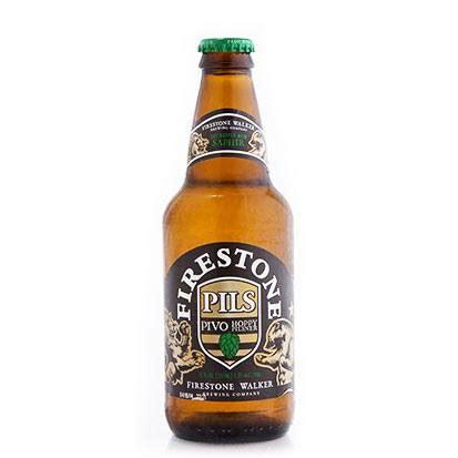 best pilsner the 10 best pilsner beers you can buy cool material