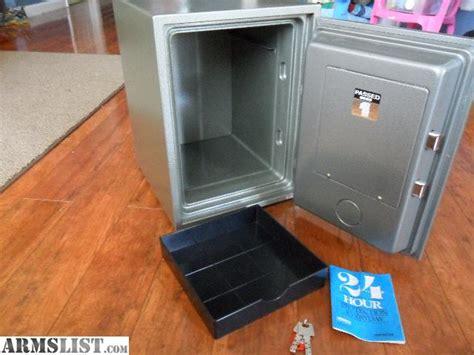 image brinks home security safe model 5059