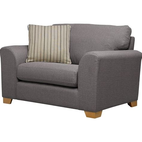 sofa snuggle snuggle sofas 2017 latest snuggle sofas thesofa