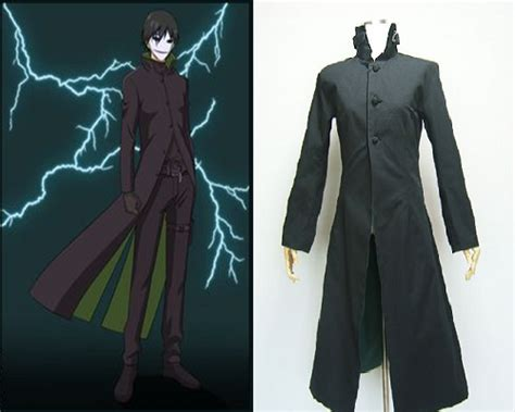 design jacket anime anime jacket cosplay to complete your winter look