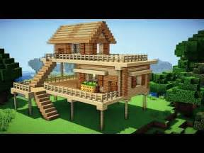 Things To Consider When Building A House Best 25 Minecraft Houses Ideas That You Will Like On Minecraft Minecraft Ideas And