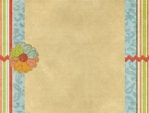 vintage powerpoint background powerpointhintergrund