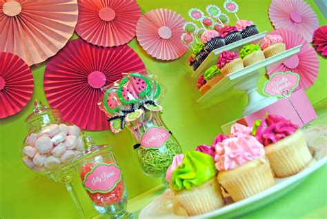 bridal shower themes for summer bridal shower themes and ideas for summer 2018