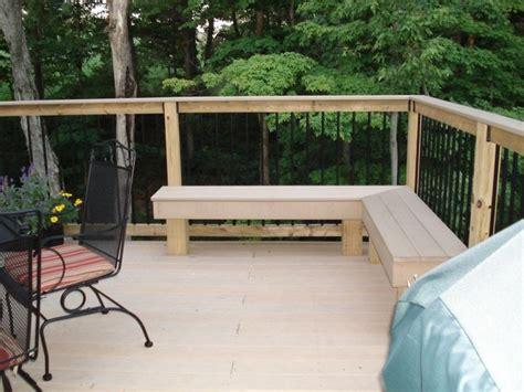 outdoor corner bench outdoor corner bench with storage home design ideas