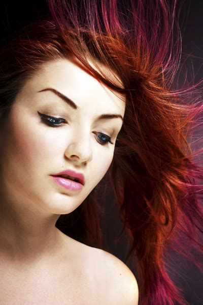 how to maintain highlights maintain your highlights with these colour resistant hair