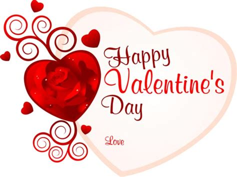 valentines day card for s greeting card jobsmorocco info