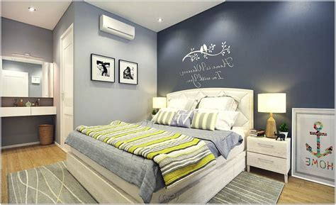 bedroom colours bedroom color ideas download best colors for bedroom widaus home design