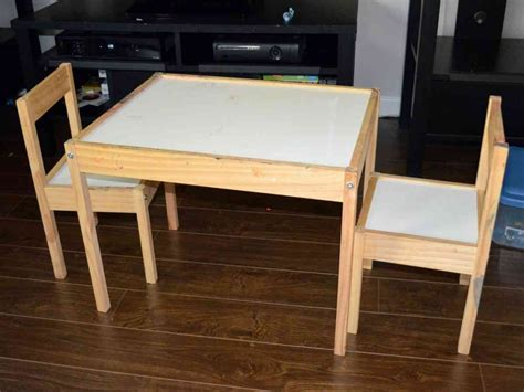 ikea table and chairs table and chair set ikea decor ideasdecor ideas