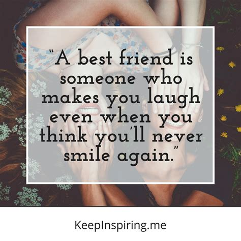 best friendship quotes quotes about best friends