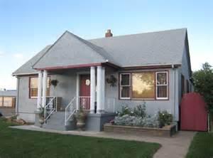 pueblo homes for pueblo colorado home for in the bessemer area