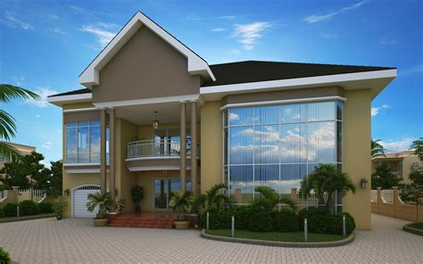 custom build houses redrow developments ltd accra ghana real estate