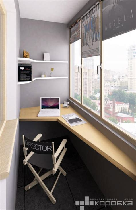 Small Apartment Interior Images Modern Black And White Studio Apartment With A Touch Of