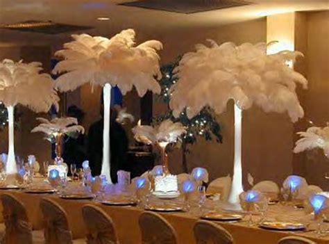 wedding decoration budget | seeur