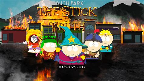 south park wallpapers hd pixelstalknet