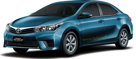 Toyota Altis 1 6 Review Toyota Corolla Altis 1 6 Automatic New Model 2016 Specs