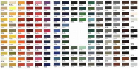 color code black silver and black color code 8 desktop background