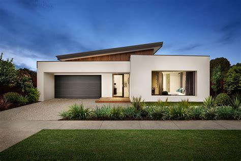 urbanedge homes