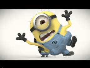 dispicable minion quotes quotesgram