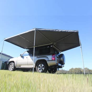 foxwing awning price 4x4 waterproof car foxwing awning buy car foxwing awning foxwing awning for 4x4 4x4