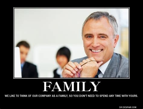 Memes About Family - the importance of family meme guy