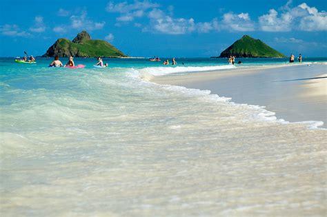 fotos de hawaii lugares tursticos de hawaii lugares tur 237 sticos 187 hawaii