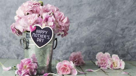 fiori per la festa della mamma fiori consigliati per la festa della mamma www stile it