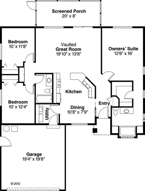southside on lamar floor plans on lamar floor plans 3 bedroom 2 bath contemporary house