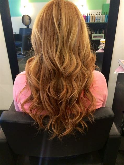 average cost for balayage best 25 balayage prices ideas on pinterest loose curls