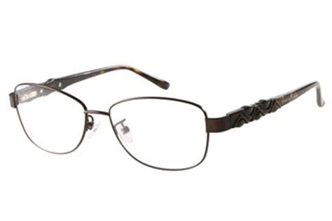 guess by marciano gm 155 eyeglasses free shipping