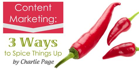 7 Ways To Spice Things Up In Bed by Content Marketing Archives Page 7 Of 10 Page