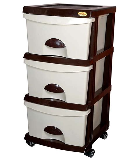 multi purpose storage cabinet with 3 drawers buy multi