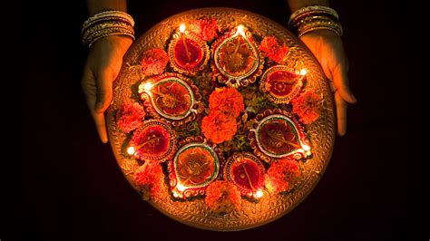 india diwali presents every day gift giving holidays around the world