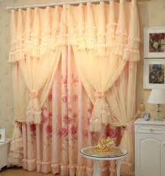 curtains for small bedroom windows curtains for small window in bedroom pictures 04 small