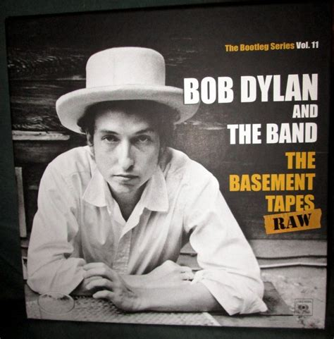 bob and the band basement fok nl reviews cd bob and the band the