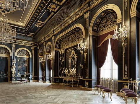 Home Interior Sconces vwartclub classical arabic design