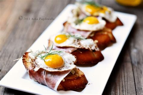 46 menu ideas for a beautiful breakfast wedding paul s blog