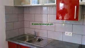 carrelage cr 233 dence cuisine 88 ch 226 tenois lor energie