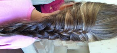 salon platting hairstyles for all maxine s hair beauty salon newcastle under lyme